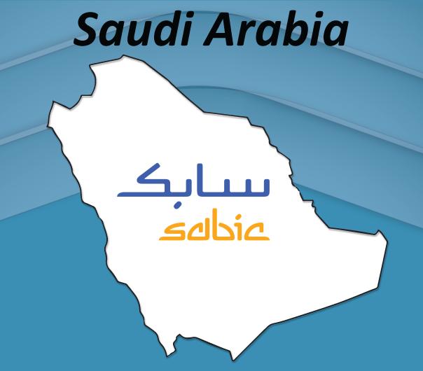 saudi-20