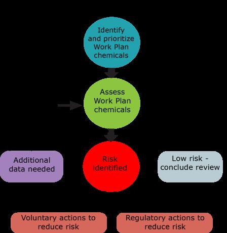 tsca-process